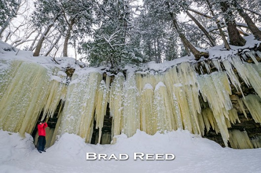 Brad Reed_2028_Wednesday_January 22_2014_Eben Ice Caves_Facebook