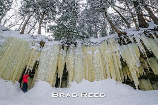 Brad Reed_2028_Wednesday_January 22_2014_Eben Ice Caves_Facebook