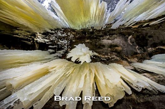 Brad Reed_2039_Wednesday_January 22_2014_Eben Ice Caves_Facebook
