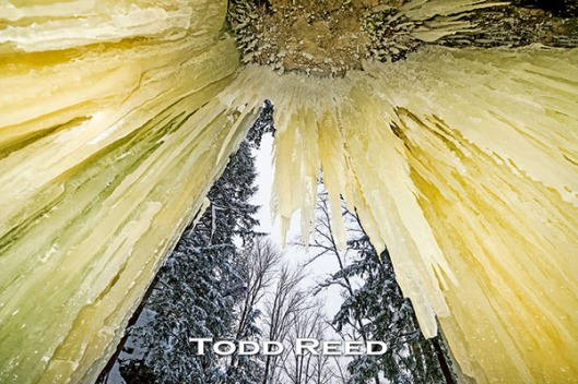Todd Reed_7112_Wednesday_January 22_2014_Eben Ice Caves_Facebook
