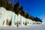 Brad Reed_3010_Wednesday_March 26_2014_Grand Island Ice Caves_Facebook