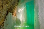 Brad Reed_3013_Wednesday_March 26_2014_Grand Island Ice Caves_Facebook