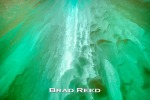 Brad Reed_3048_Wednesday_March 26_2014_Grand Island Ice Caves_Facebook