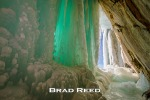 Brad Reed_3064_Wednesday_March 26_2014_Grand Island Ice Caves_Facebook