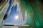 Brad Reed_3072_Wednesday_March 26_2014_Grand Island Ice Caves_Facebook