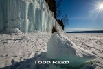Todd Reed_3996_Wednesday_March 26_2014_Grand Island Ice Caves_Facebook