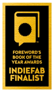 Foreword_IndieFab finalist_200px