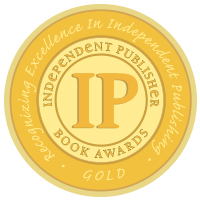 IPPY gold seal_web