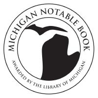 Michigan Notables award_web