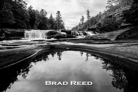 Brad Reed_1226_Manido Falls_September 28_2013_Facebook