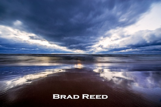 Brad Reed_5404_Wednesday_November 12_2014_Facebook